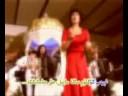Rashida Daud:-Bir piala may (Karaoke)