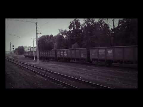 Опасный Климовск