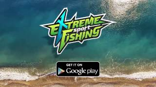 Extreme Sport Fishing Trailer 3: Coming Soon! Global Launch Edition