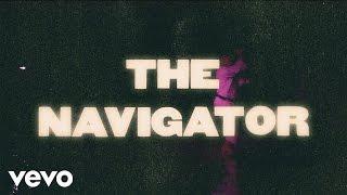 Hurray For The Riff Raff - The Navigator