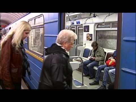 Kyiv Public Transport Prices Doubles: Ukraine hryvnia at historic low against US dollar
