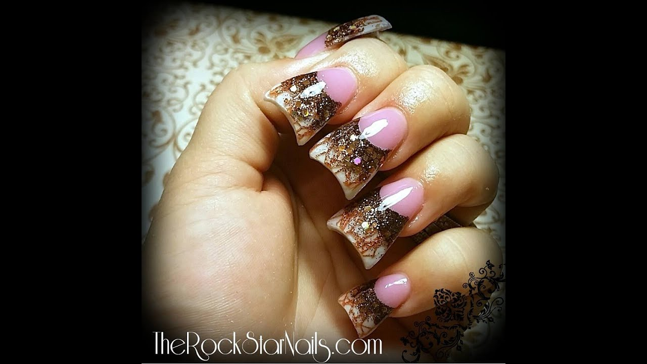 fall nails - Boat.jeremyeaton.co