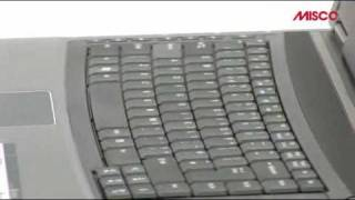 Video Acer Extensa 5630 582G16Mn Laptop download MP3, 3GP, MP4, WEBM, AVI, FLV Juni 2018