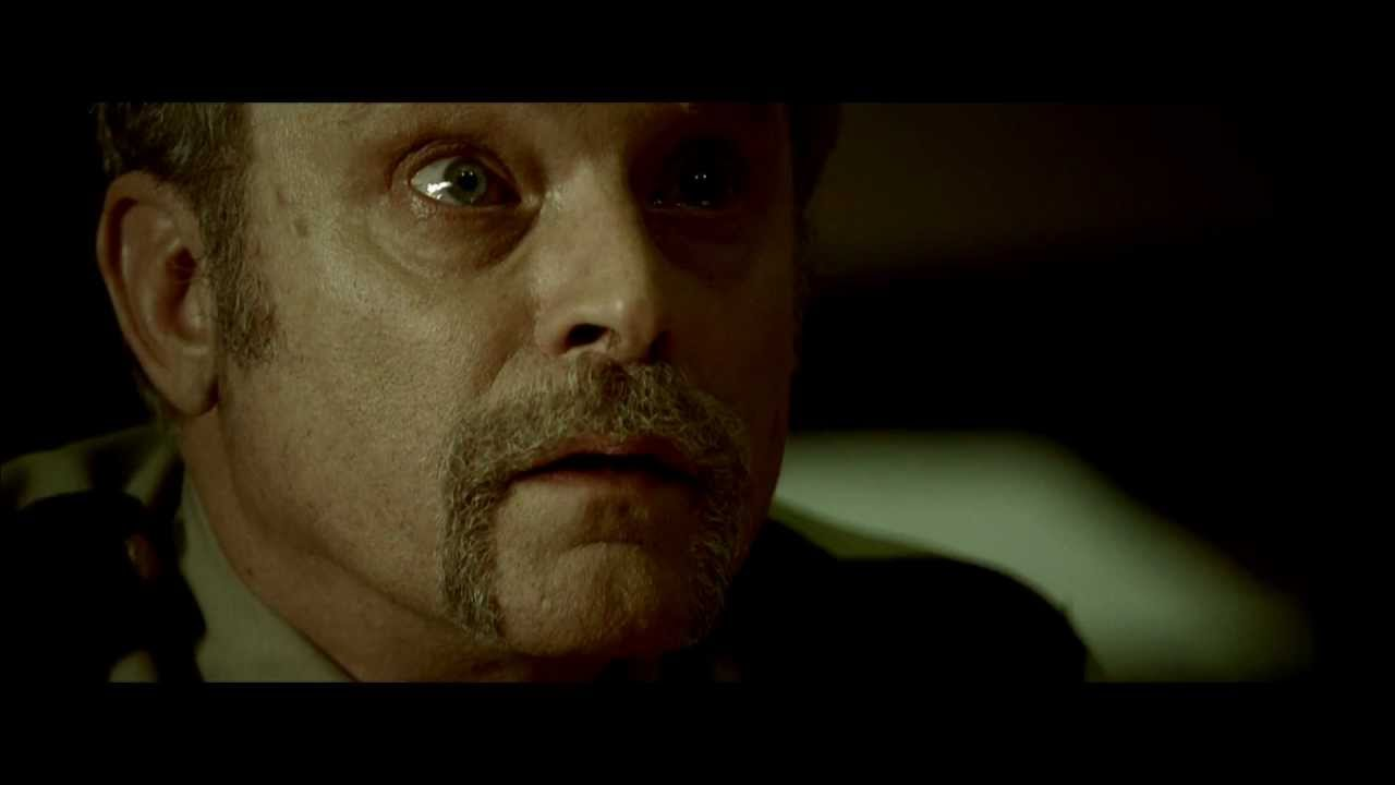 Halloween 2007 Official Trailer Hd 1080p Youtube