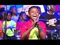 Lord We Praise You - Coral de Crianças Africanas ● Proclaim Worship