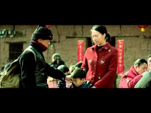 « A touch of sin » (天注定, 2013) de Jia Zhangke