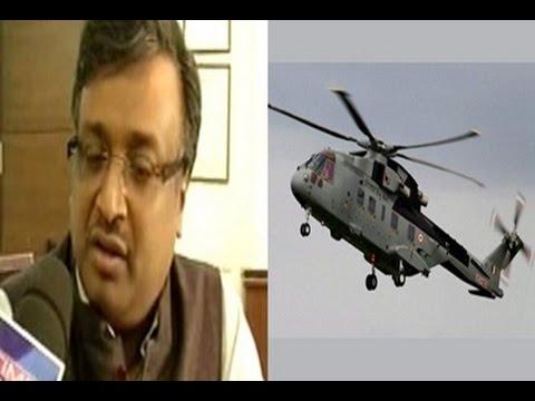 CBI Questions Tyagi Brothers And Gautam Khaitan   AgustaWestland Deal