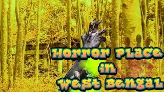 Horror place in west bengal // Horror place in india // horror place // golden bangla 2