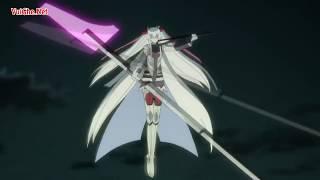 ReCreators - Altair vs Sirius [ アルテアールとシリ�...