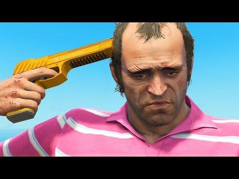 GTA 5 FAILS & WINS #70 // (BEST GTA V Funny Moments Compilation)