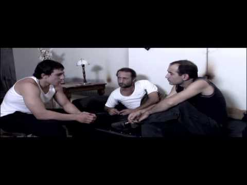 Paxust (Armenian Serial) Episode #18 // Փախուստ (Հայկական Սերիալ) Մաս #18
