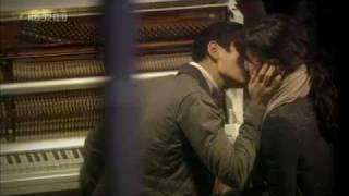 Video [101128] SHINee Minho - Pianist DRAMA EP.01(KBS Drama Special) Part 4/8 download MP3, 3GP, MP4, WEBM, AVI, FLV Juli 2018