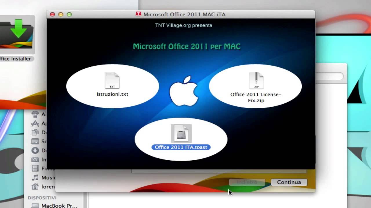 office 2011 for mac full crack google drive