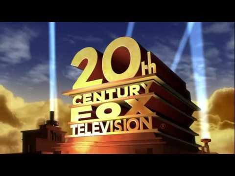 Paramount TV/Sony Pictures TV Short/20th Century Fox TV thumbnail