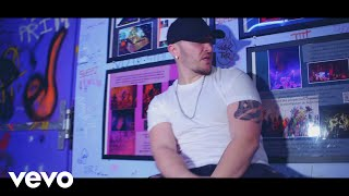 Maska - Pile ou face (Clip officiel)