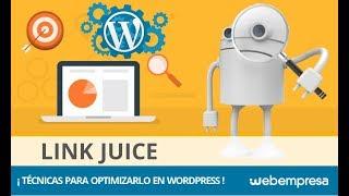 "Plugin ""404 a 301"" de WordPress"