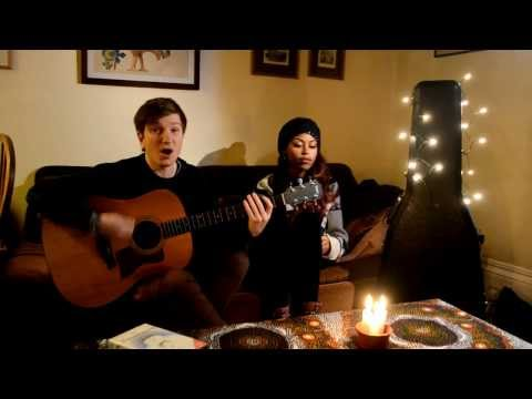 Gecko - 'That Time of Year' (Acoustic sessions)