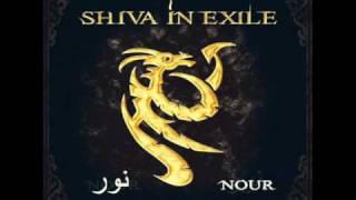 Shiva In Exile - He'neya