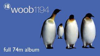 woob 1194 - Woob - em:t - 1994 - [Full Album] - 74m
