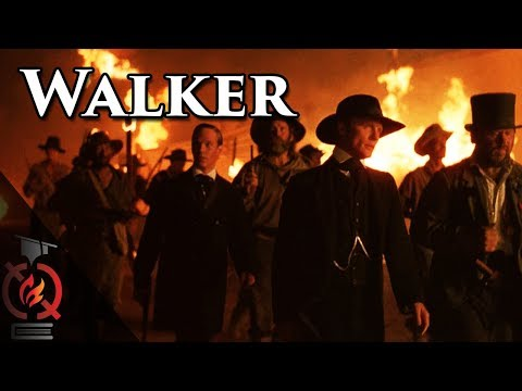 Walker (1987) | Based on a True Story
