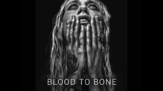 In My Way (AUDIO) GIN WIGMORE