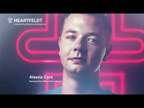 Sam Feldt - Heartfeldt Radio #137 (Incl. Special Guestmix by Dannic)