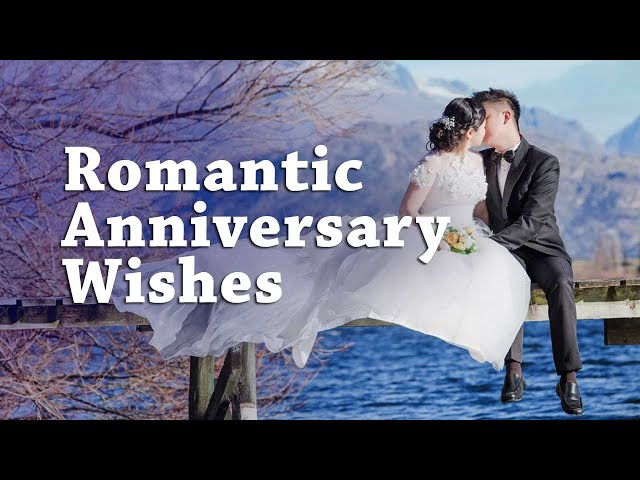Relationship anniversary quotes archives greetings quotes wishes