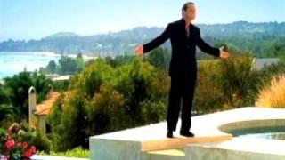 """Luis Miguel - """"Te Desean"""" (Video Oficial)"""