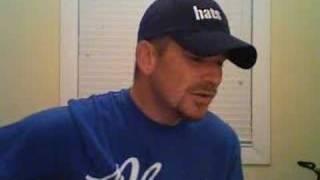 "Baixar Jack Johnson - ""Breakdown""  SPONSORED BY HATS.COM...The world's hat source"