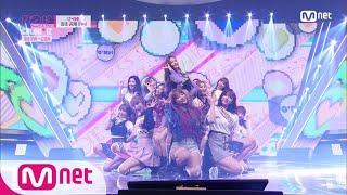 [ENG sub] IZ*ONE CHU ★최초 공개★ O′ My! -  IZ*ONE(아이즈원) 181029 EP.5