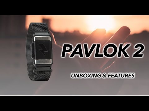 Pavlok 2 Detailed Review | Change Your Habits with Electric Shock