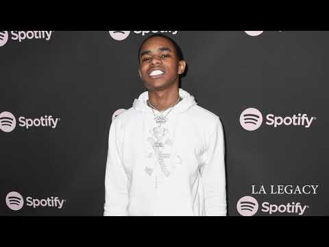 HARD AF YBN ALMIGHTY JAY TYPE BEAT | Hard Trap Beat 2019