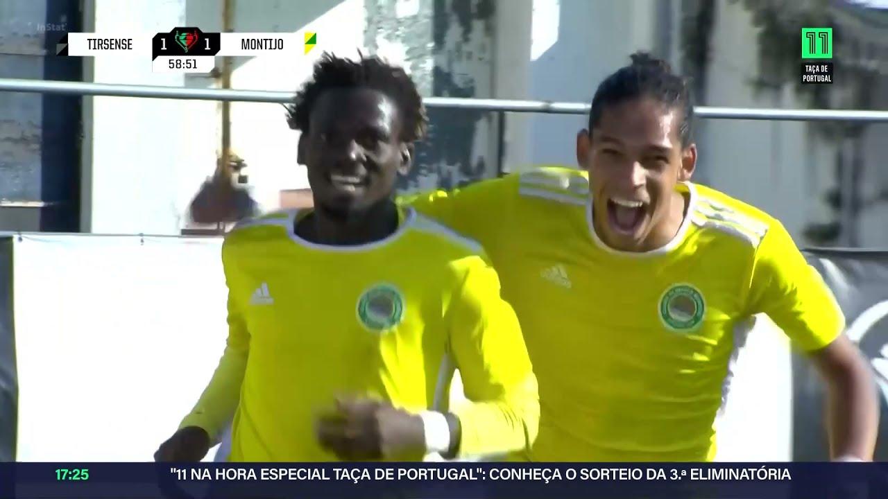 Patchú - Highlights Video (2020/2021 Season)