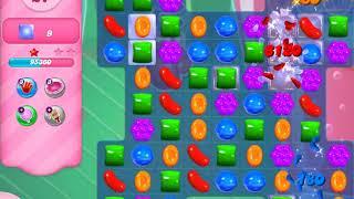 Candy Crush Saga   level 19
