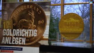 Big Phil zu Gast bei der VR-Bank Neu-Ulm
