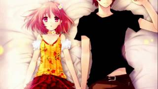 Nightcore - Crush [David Archuleta]