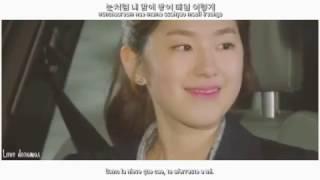 Video [MV] BEN - Memory || Introverted Boss OST [Sub Español+Rom+Hangul] download MP3, 3GP, MP4, WEBM, AVI, FLV Maret 2018