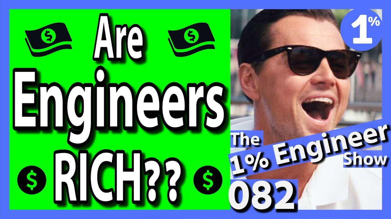 how to make money as an engineer