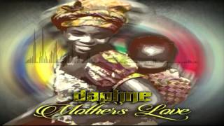 Daphne - Mother