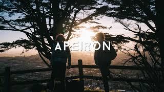 Harrison Storm - Run