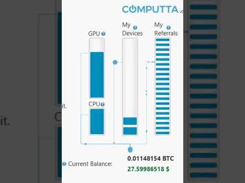 Mine Bitcoin With This Smart Miner Bitcoin Mine 2021