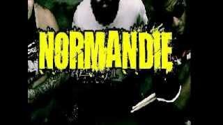 NORMANDIE (L.A) GOTTA GO (DEMO)