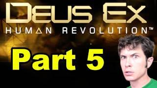 Lets Play Deus Ex with TobyGames Deus Ex Playlist  FIRST LINK IN PLAYLIST Deus Ex Gameplay  Walkthrough  Playthrough  FOLLOW ME