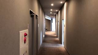 【初台センタービル】会議室/初台駅徒歩1分レンタルオフィスの会議室