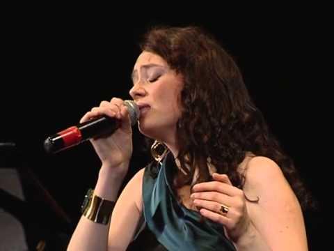 "Anna Valiulina & Konstantin Kostov ""Turkish Folk Song"""