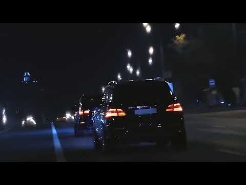 2020 ЭТУ МУЗЫКУ ИЩУТ ВСЕ I Know What You Want 2020 ( Remix By Sirak )
