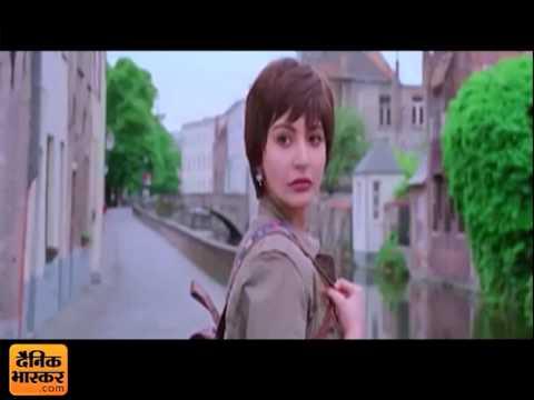 PK Review in Bhojpuri