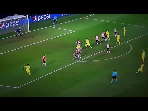 Barcelona Vs Roma Live Streaming Free Online