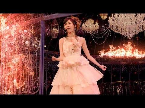 KYORAKU presents AKB48スペシャル選抜メンバー100名による新規楽曲、「君のニュース」のミュージックビデオ、45秒Ver.です。 渡辺麻友・指原莉乃・松...