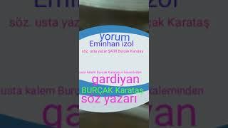 GARDİYAN